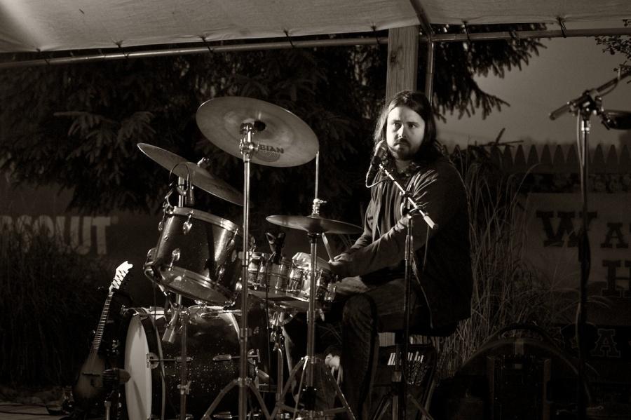 Greg DeLuca
